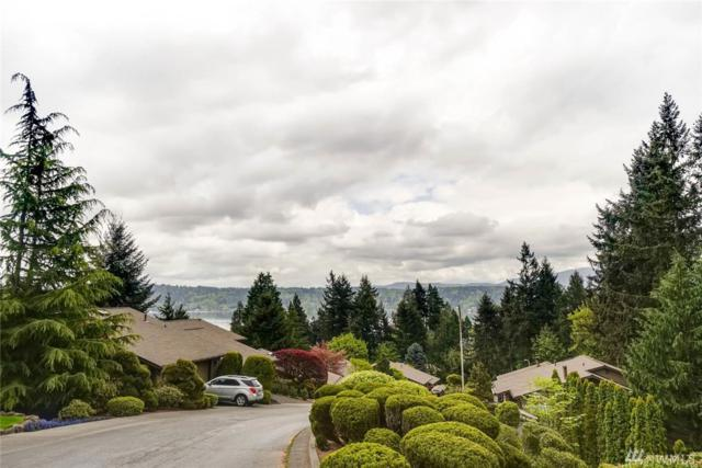 7 168th Ave NE, Bellevue, WA 98008 (#1351807) :: Real Estate Solutions Group