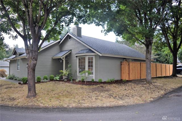 18216 NE 91st St, Redmond, WA 98052 (#1351826) :: The DiBello Real Estate Group