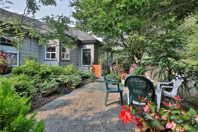 5504 Sunnyside Place #41, Freeland, WA 98249 (#1351827) :: Homes on the Sound