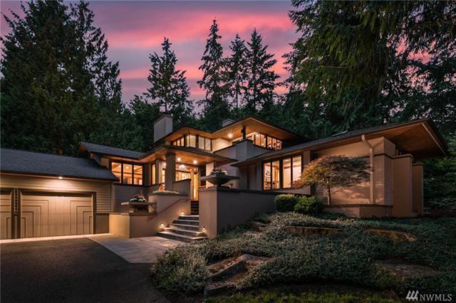 22828 NE 61st St, Redmond, WA 98053 (#1351834) :: The DiBello Real Estate Group