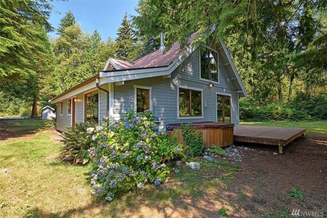 31313 148th Dr NE, Arlington, WA 98223 (#1351845) :: Homes on the Sound