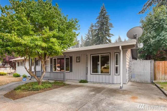 3040 21st St SE, Auburn, WA 98092 (#1351861) :: Homes on the Sound