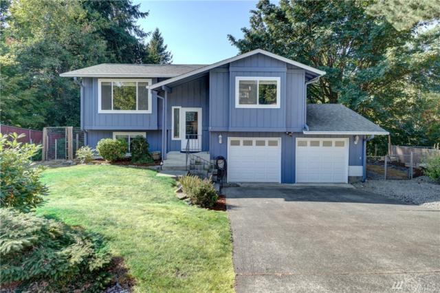 75 Hylebos Ave, Milton, WA 98354 (#1351910) :: Homes on the Sound