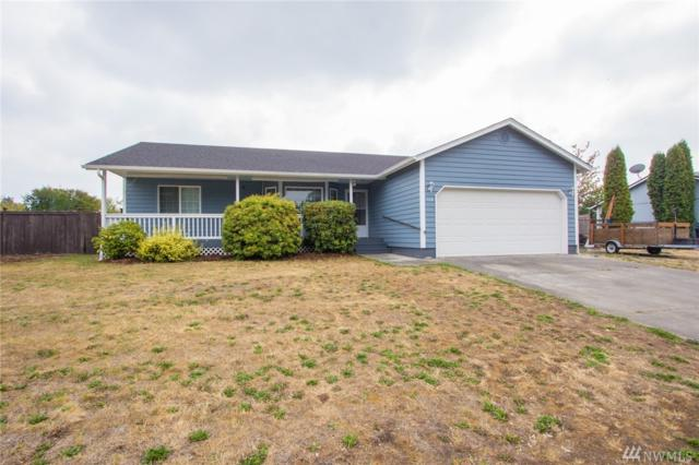 112 Rainier Estates Ct SE, Rainier, WA 98576 (#1351923) :: The Craig McKenzie Team