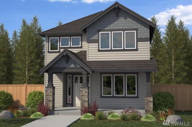 12120 92nd Av Ct E, Puyallup, WA 98373 (#1351926) :: Better Properties Lacey