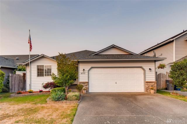 6015 101st Place NE, Marysville, WA 98270 (#1351938) :: Real Estate Solutions Group