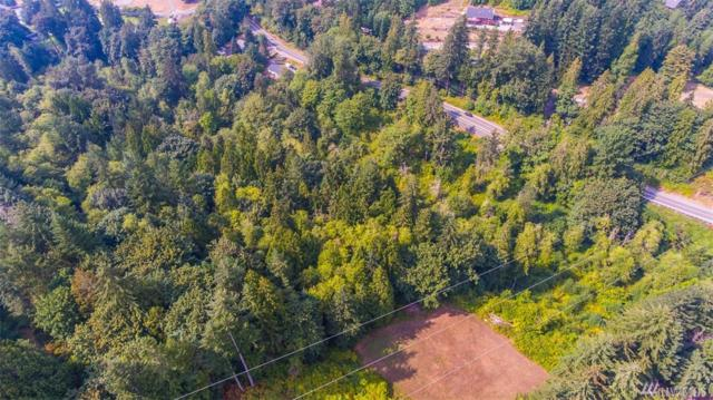 0 SE May Valley Rd, Issaquah, WA 98027 (#1351940) :: Kimberly Gartland Group