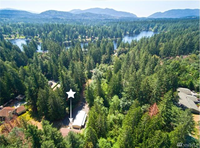 1733 W Beaver Lake Dr SE, Sammamish, WA 98075 (#1351963) :: Homes on the Sound