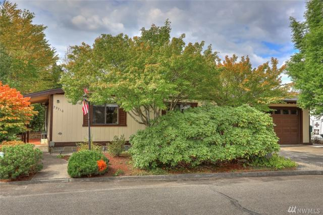 23716 9th Place W, Bothell, WA 98021 (#1351969) :: Homes on the Sound
