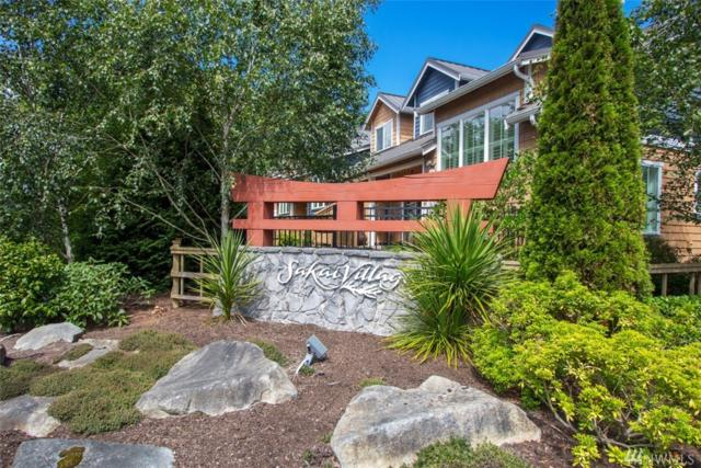 1826 Sakai Village Lp #12, Bainbridge Island, WA 98110 (#1351997) :: Homes on the Sound