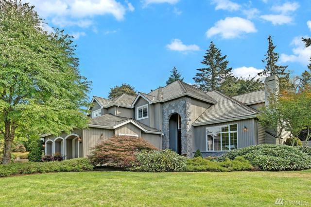 21425 NE 143rd St, Woodinville, WA 98077 (#1352025) :: The Kendra Todd Group at Keller Williams