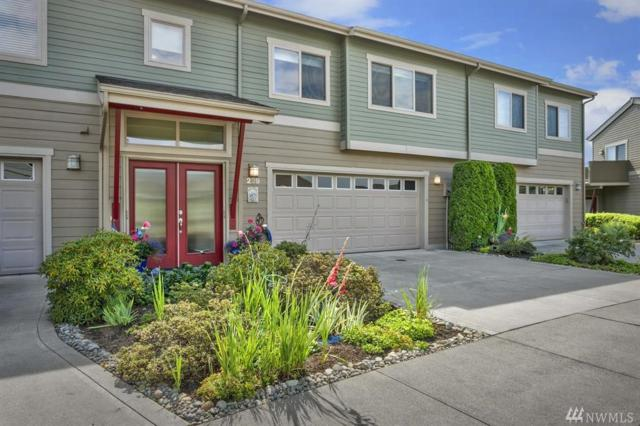 239 Apple St, Bremerton, WA 98310 (#1352041) :: Better Homes and Gardens Real Estate McKenzie Group