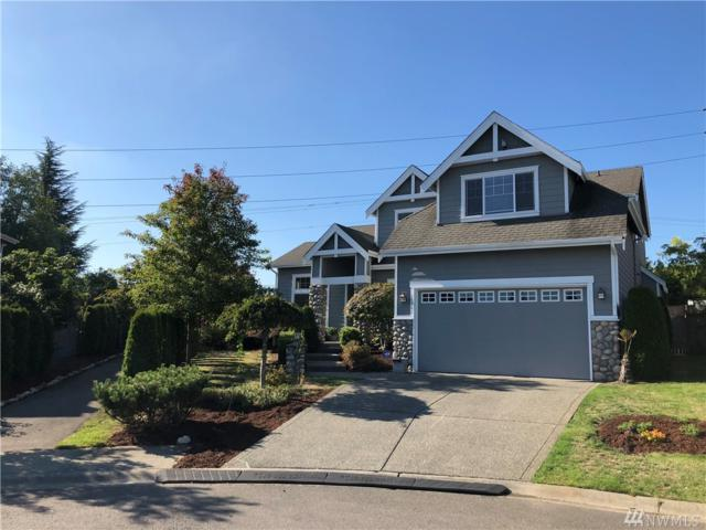 28661 53rd Ave S, Auburn, WA 98001 (#1352042) :: Commencement Bay Brokers