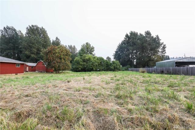 208 Shawnee St, Kelso, WA 98626 (#1352065) :: Homes on the Sound