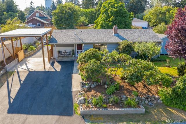 22716 78th Ave W, Edmonds, WA 98026 (#1352072) :: Homes on the Sound