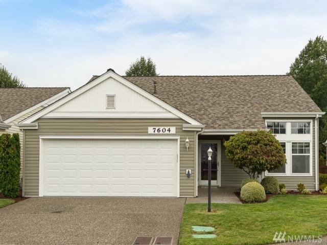 7604 146th Ave E, Sumner, WA 98390 (#1352074) :: Homes on the Sound