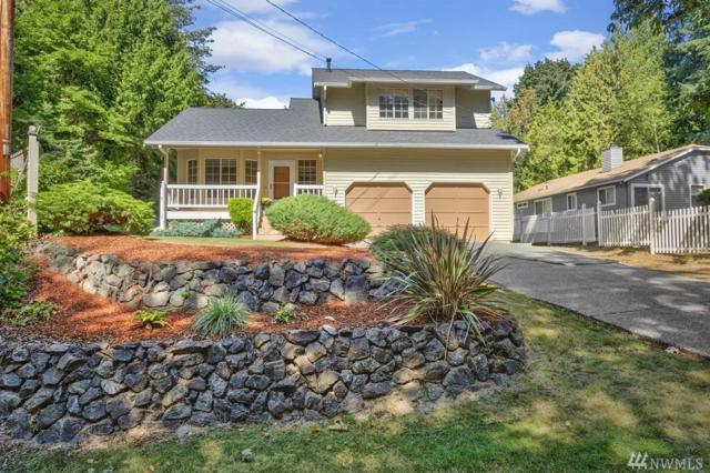 22191 NE Wavecrest Place, Poulsbo, WA 98370 (#1352094) :: Better Homes and Gardens Real Estate McKenzie Group