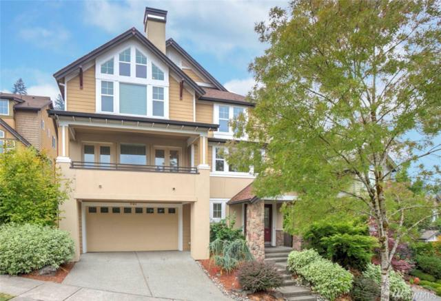 731 Lingering  Pine Dr NW, Issaquah, WA 98027 (#1352122) :: Homes on the Sound