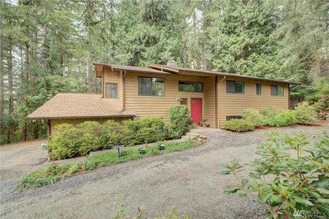 16205 195th Place NE, Woodinville, WA 98077 (#1352124) :: Better Homes and Gardens Real Estate McKenzie Group