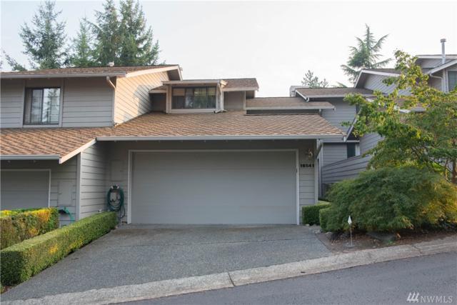 16141 SE 33rd Cir #402, Bellevue, WA 98008 (#1352138) :: Icon Real Estate Group