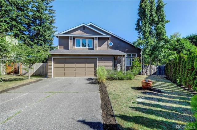 5506 168th Place SW, Lynnwood, WA 98037 (#1352157) :: The Robert Ott Group