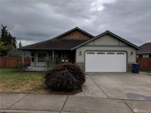 403 Jackson Crt, Nooksack, WA 98276 (#1352199) :: Real Estate Solutions Group