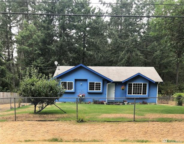 19107 17th St SW, Lakebay, WA 98349 (#1352214) :: Homes on the Sound