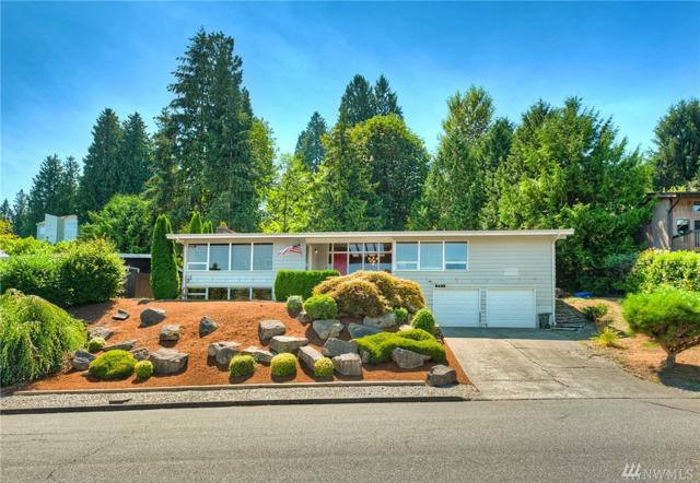 9405 Valhalla Wy, Bothell, WA 98011 (#1352228) :: Homes on the Sound