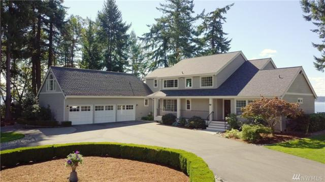 2916 115th Ave NW, Gig Harbor, WA 98335 (#1352254) :: Real Estate Solutions Group