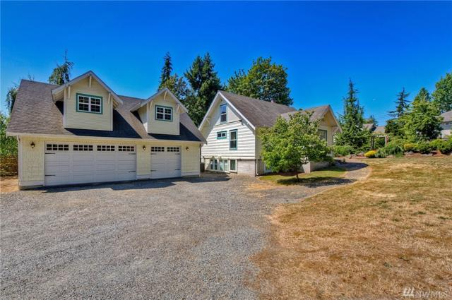 21608 6th Ave S, Des Moines, WA 98198 (#1352269) :: Homes on the Sound