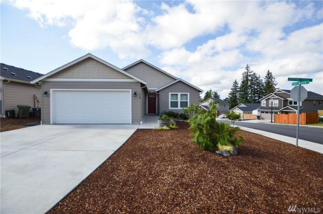 219 Stepping Stone St, Kalama, WA 98625 (#1352272) :: Better Homes and Gardens Real Estate McKenzie Group