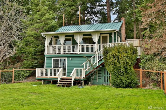 5822 Mutiny Bay Rd, Freeland, WA 98249 (#1352282) :: Alchemy Real Estate