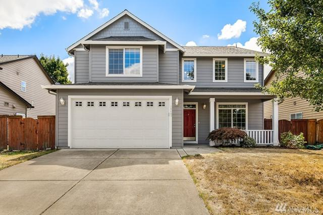 18407 NE 20th St, Vancouver, WA 98684 (#1352287) :: Real Estate Solutions Group