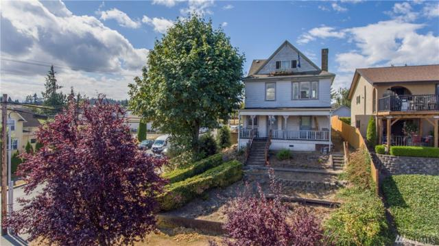 3432 Lombard Ave, Everett, WA 98201 (#1352288) :: The Torset Team