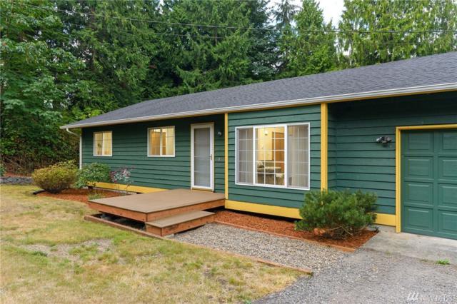 27503 Serene Dr NE, Kingston, WA 98346 (#1352293) :: Keller Williams Realty Greater Seattle