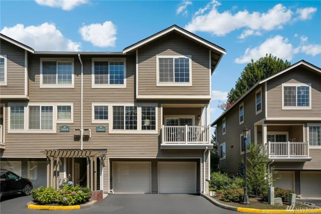 18666 NE 55th Wy, Redmond, WA 98052 (#1352361) :: Homes on the Sound