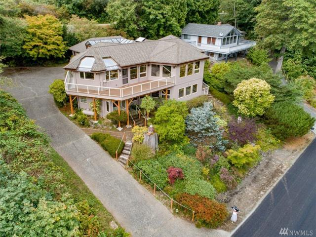 81 Montgomery Ct, Port Ludlow, WA 98365 (#1352370) :: Homes on the Sound