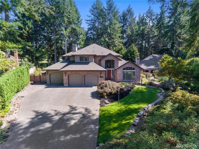 4203 27th Ave NW, Gig Harbor, WA 98335 (#1352385) :: Homes on the Sound