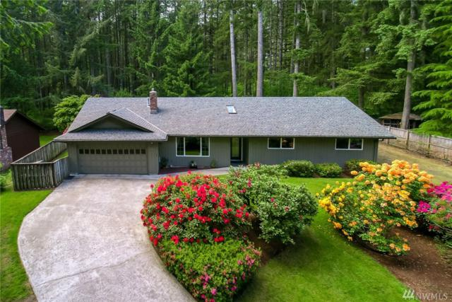2209 Lakemoor Dr SW, Olympia, WA 98512 (#1352390) :: Homes on the Sound