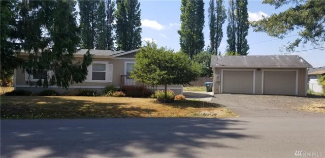 11547 Entree View Dr SW, Olympia, WA 98512 (#1352392) :: Homes on the Sound