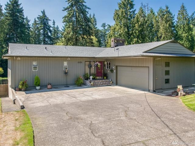 3151 Wildwood Dr, Longview, WA 98632 (#1352407) :: NW Home Experts