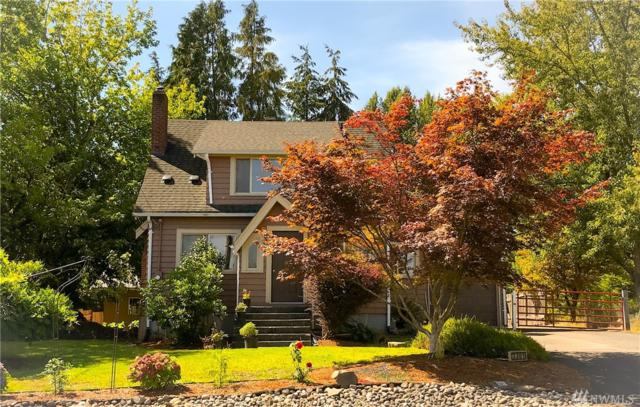 3301 Columbia Heights Rd, Longview, WA 98632 (#1352412) :: Homes on the Sound