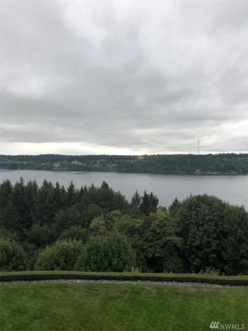 3016 N Narrows Dr C-415, Tacoma, WA 98407 (#1352413) :: Carroll & Lions