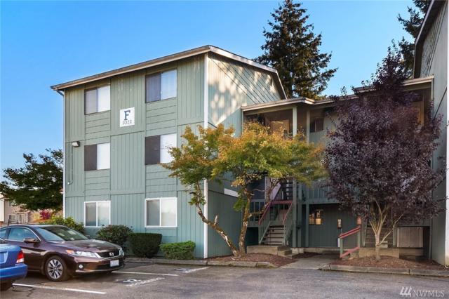 3322 I St NE F102, Auburn, WA 98002 (#1352414) :: Better Homes and Gardens Real Estate McKenzie Group
