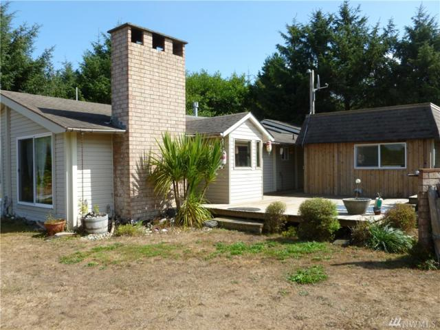 7 Aloha Wy, Ocean City, WA 98569 (#1352427) :: Homes on the Sound