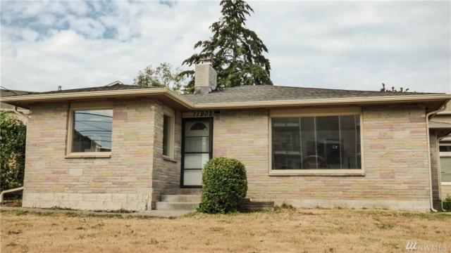 11902 Alexander Rd, Everett, WA 98204 (#1352429) :: Homes on the Sound