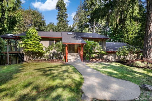 146 Fir Dr NW, Gig Harbor, WA 98335 (#1352455) :: Homes on the Sound