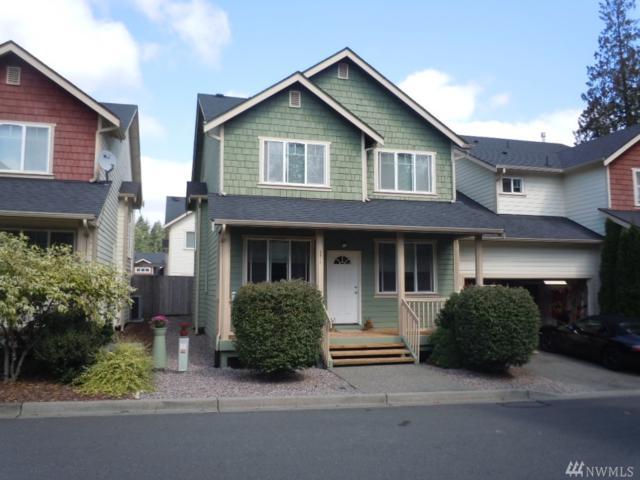 3814 NE 14th St, Renton, WA 98056 (#1352466) :: Icon Real Estate Group