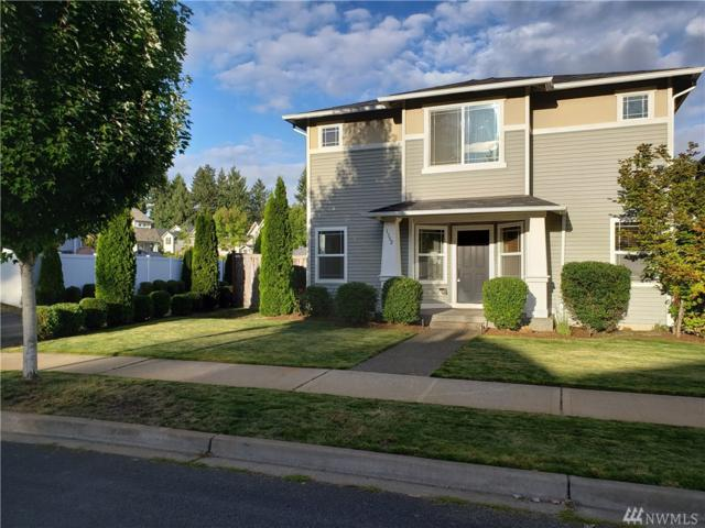 1352 Sinclair Dr, Dupont, WA 98327 (#1352492) :: Keller Williams - Shook Home Group