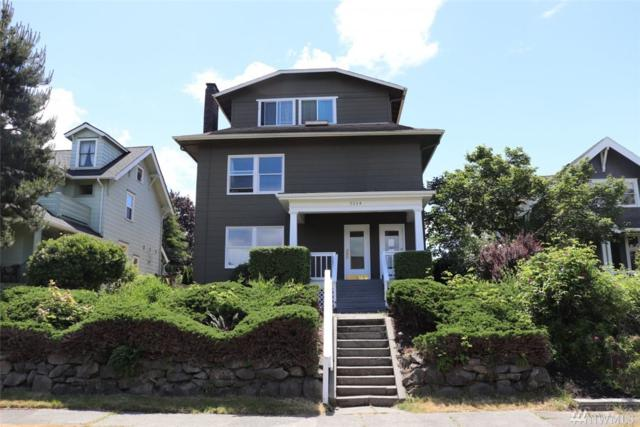 3114 N 20th St, Tacoma, WA 98406 (#1352498) :: Homes on the Sound